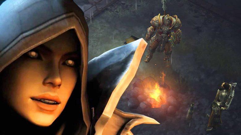 Diablo 3 bringt zu Season 23 die größten Änderungen seit Jahren