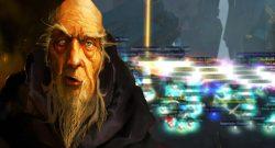 Diablo 3 wird endlich attraktiver für Solo-Spieler