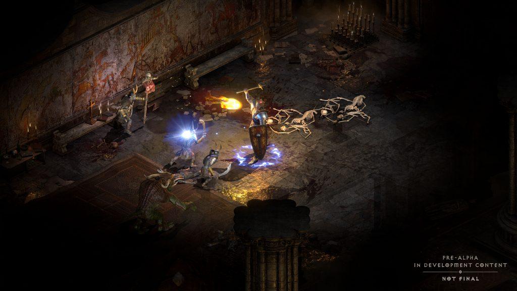 Diablo-II-Paladin
