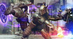Destiny 2 korrigiert alten Fehler, der für viele das Eisenbanner ruiniert