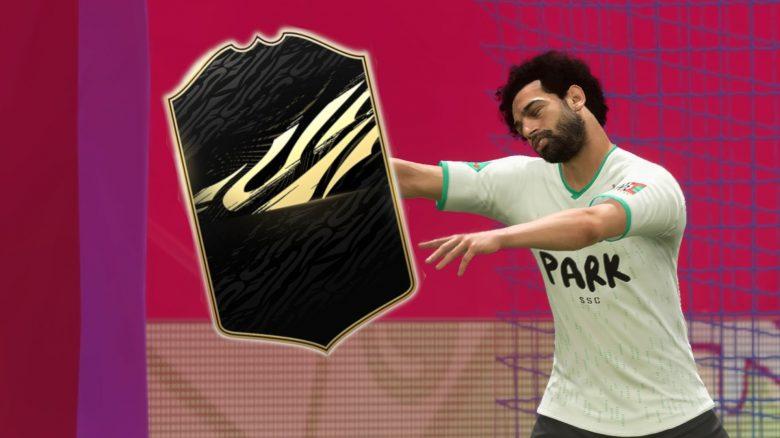 FIFA 21 TOTW 19: Predictions zum neuen Team der Woche – mit Salah