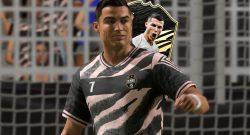 FIFA 21: TOTW 22 ist da, bringt 2 richtig gefährliche Angreifer