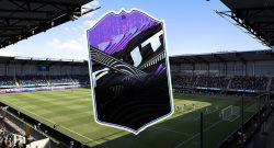 """FIFA 21: """"What If""""-Event startet am Freitag – Doch was erwartet uns?"""
