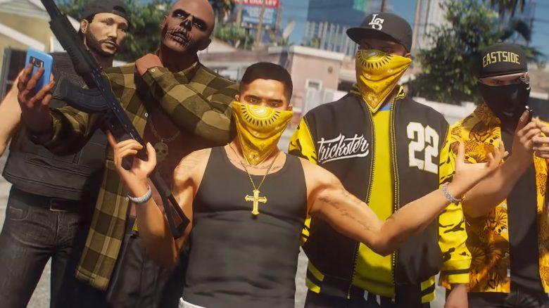 US-Politiker will alle Videospiele verbieten, die zu Gewalt ermutigen
