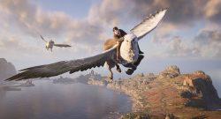 """Gaming-Forum boykottiert neues Spiel zu Harry Potter – Wegen """"Scheinheiligkeit"""""""