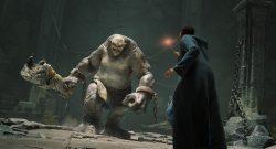 Kontroverse um Gamergate überschattet neues PS5-Spiel zu Harry Potter