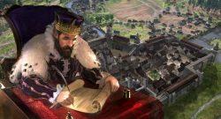 Kingdoms of Elyria