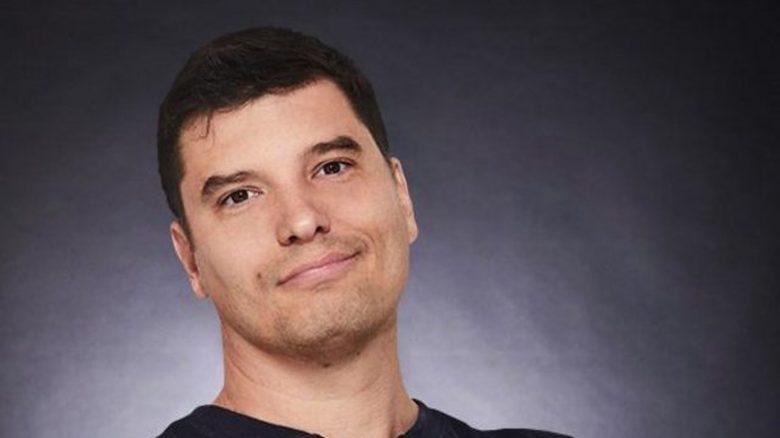 LoL: Chef von Riot Games wird wegen sexueller Belästigung verklagt