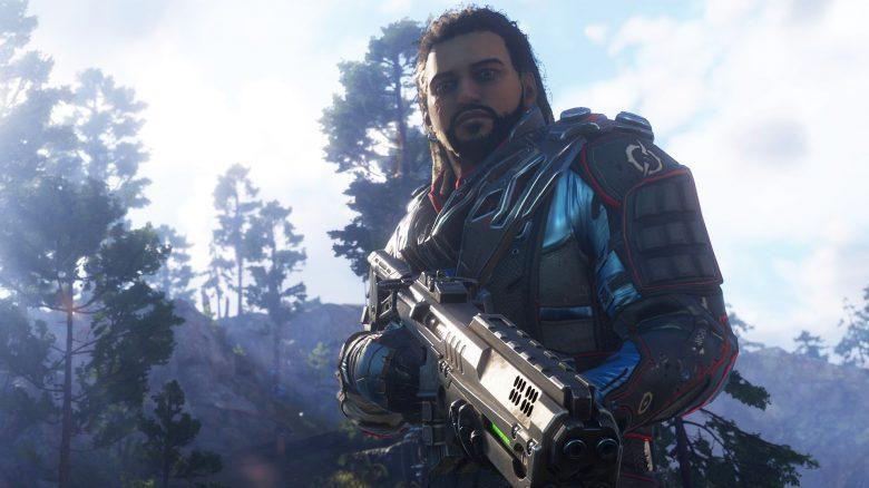Der Xbox Game Pass wird noch stärker – Outriders zum Launch enthalten