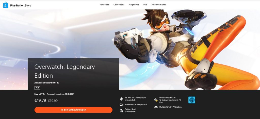 Overwatch-PS-Store