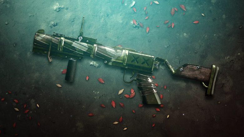 So holt ihr schnell den neuen Granatwerfer in Destiny 2 – Wie stark ist er?