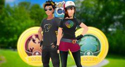 So entschädigt Pokémon GO euch für die kaputte Kanto-Tour