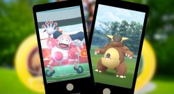Pokemon go regionale pokemon