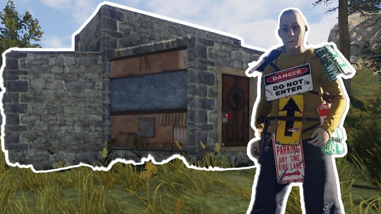 Rust-Base-Guide-Anfaenger