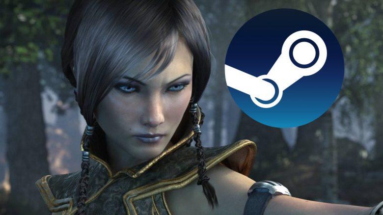 8 Kostenlose MMORPGs auf Steam, die auf schwachen Rechnern laufen