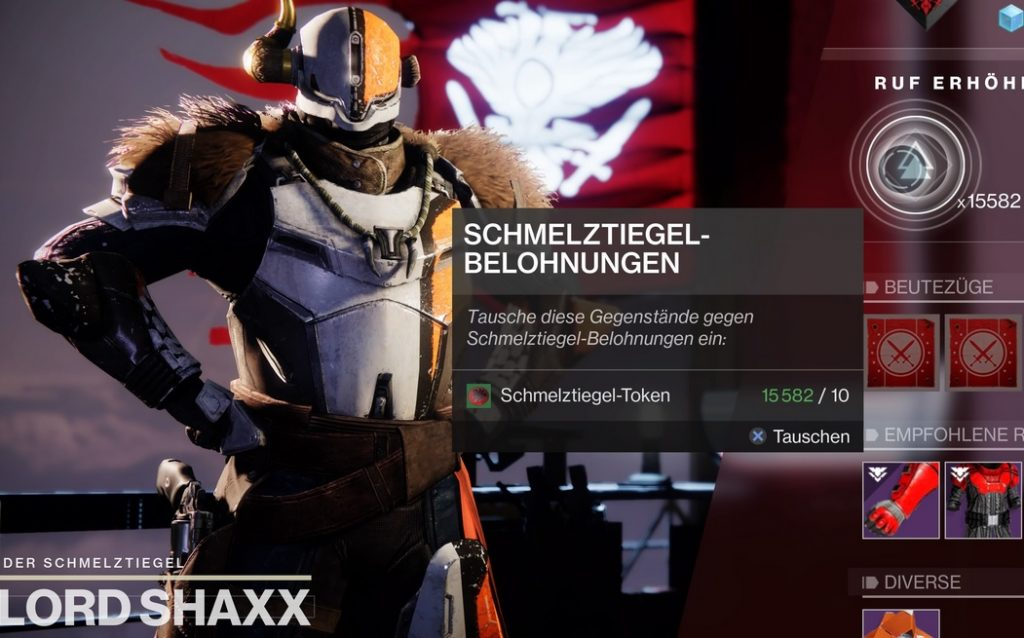Shaxx PvP schmelztiegel token Destiny 2.jpg