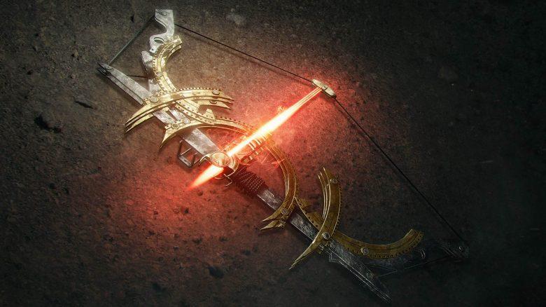 Destiny 2: Der neue Exotic-Bogen ist echt stark – Ihr müsst ihn nur richtig spielen