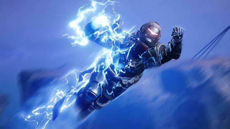 Twitch-Streamer zeigt, wie er jeden Boss in Destiny 2 als Superman killt
