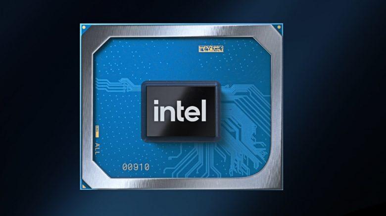 Konkurrenz für AMD und Nvidia? Intel stellt Highend-Grafikkarte mit DLSS-Alternative vor