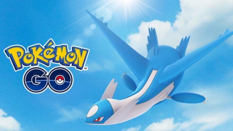 Pokémon GO: Die besten Konter gegen Latios – Guide