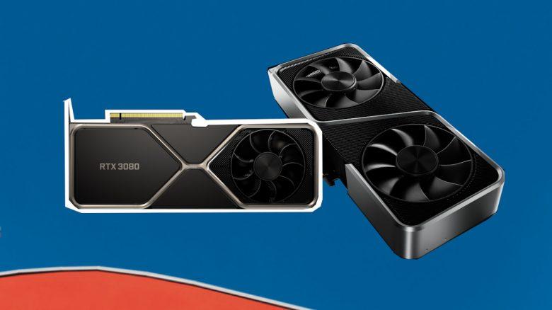 RTX 3080 oder RTX 3060: Für wen reicht Nvidias günstigere Grafikkarte?
