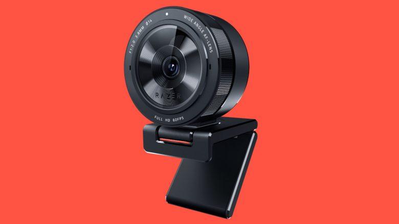 Razer Kiyo Pro vorgestellt – für wen lohnt sich Razers neue Webcam?