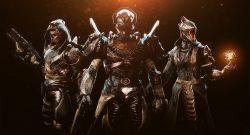 Destiny 2 bricht plötzlich die Trials ab – Ist massives Win-Trading der Grund?
