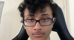 Twitch bannt einen der härtesten Fortnite-Spieler der Welt gleich 2-Mal für immer