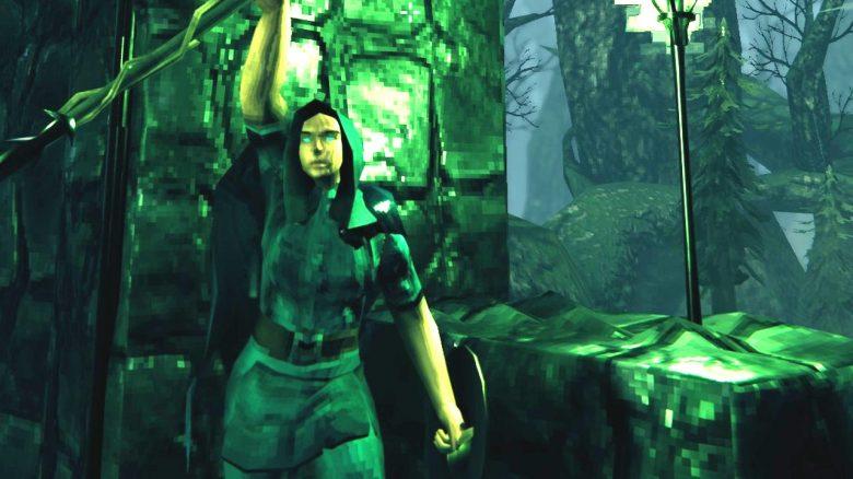 Valheim: So besiegt ihr den Uralten und kommt in den Sumpf