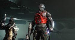 Beste Mission von Destiny 2 gibt's jetzt auf extra schwer – Das ist eure Belohnung