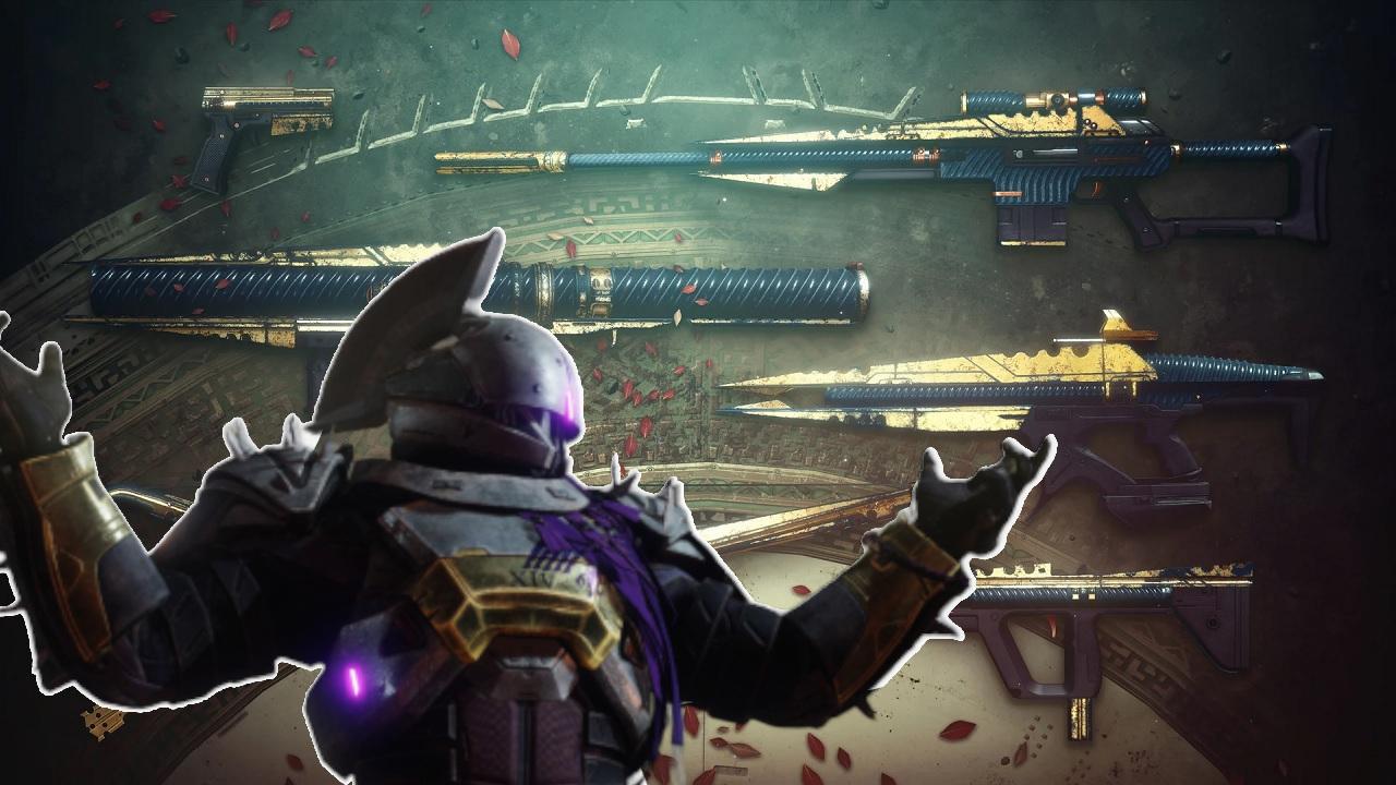 Destiny-2-Das-sind-die-10-beliebtesten-Waffen-aus-Season-13