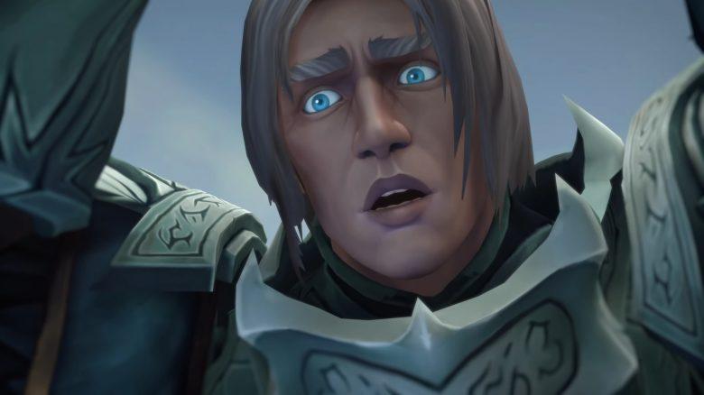 Mitarbeiter von Activision Blizzard installierte Kameras auf der Toilette, wurde erwischt