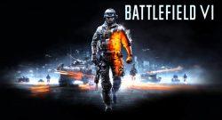 battlefield 6 titelbild