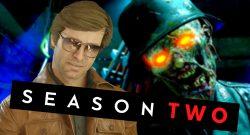 CoD Cold War & Warzone: Neue Season 2 ist jetzt live – Mit diesen Inhalten
