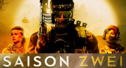 CoD Warzone & Cold War: Season 2 ist online – Das sind die Patch Notes