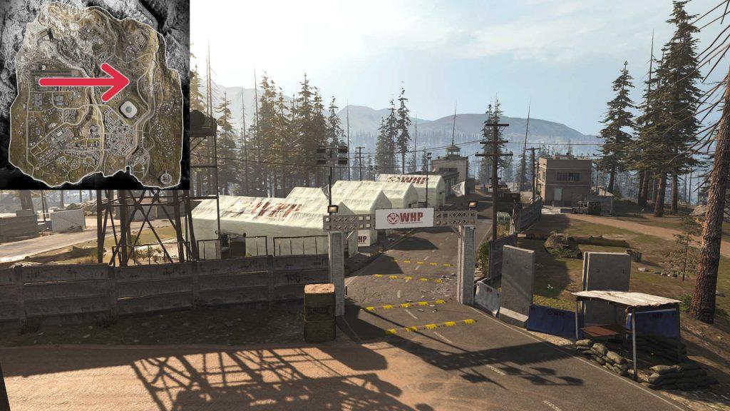 cod warzone map quiz bild 02 antwort WHP-Camp