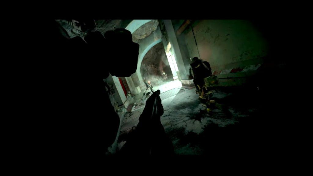 cod warzone season 2 map anpassung im nuke bunker
