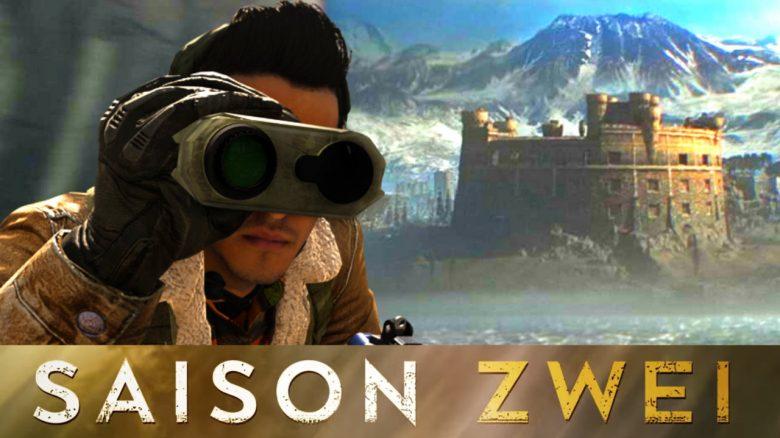 cod warzone season 2 map anpassung titel