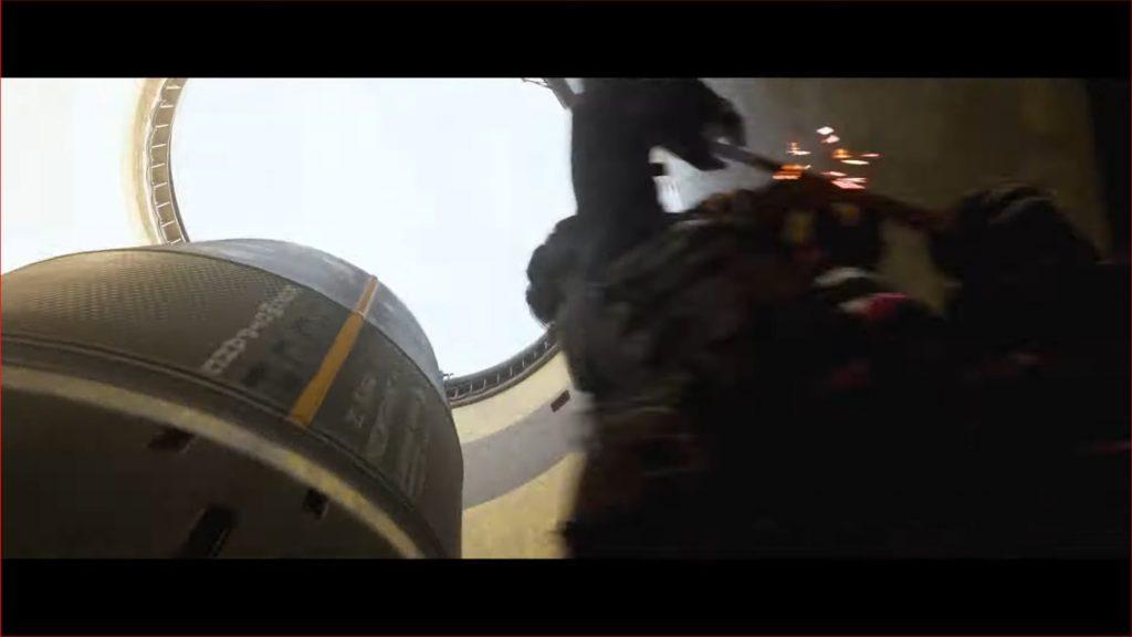 cod warzone season 2 raketensilo seilweinde maxis