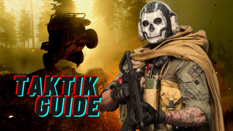 cod warzone taktik guide weg ins endgame