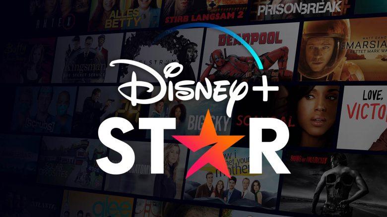 Disney+ im Abo mit Star: Jetzt alle Inhalte mit 20% Rabatt abonnieren