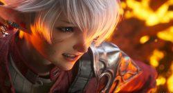 Spieler wünschen sich, dass Final Fantasy XIV sie besser vor anhänglichen Ex-Ehepartnern schützt