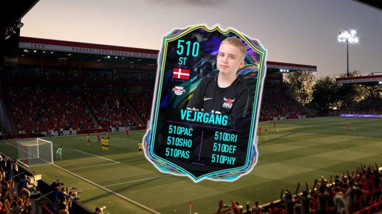 FIFA 21: So verlor das 15-jährige FIFA-Wunderkind nach 536 Siegen sein 1. Match