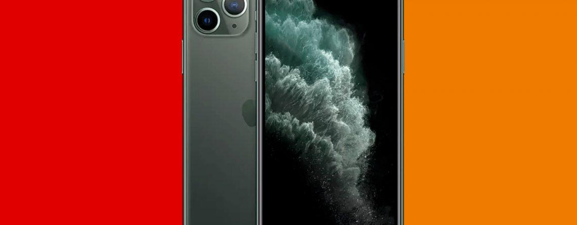 iphone deal media saturn 210221