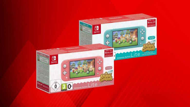MediaMarkt Gönn-Dir-Dienstag: Nintendo Switch Bundle im Angebot