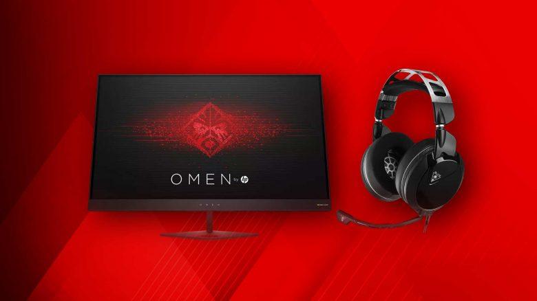 MediaMarkt Gönn-Dir-Dienstag: Gaming-Monitor & Headset im Angebot