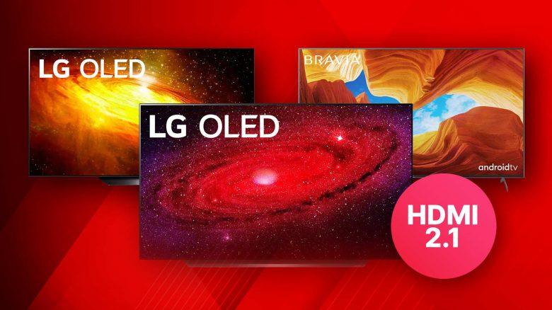 MediaMarkt WSV-Angebote: Top-Preis für LG OLED 4K TV für PS5 & Xbox