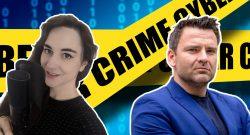 podcast kriminologie rüdiger