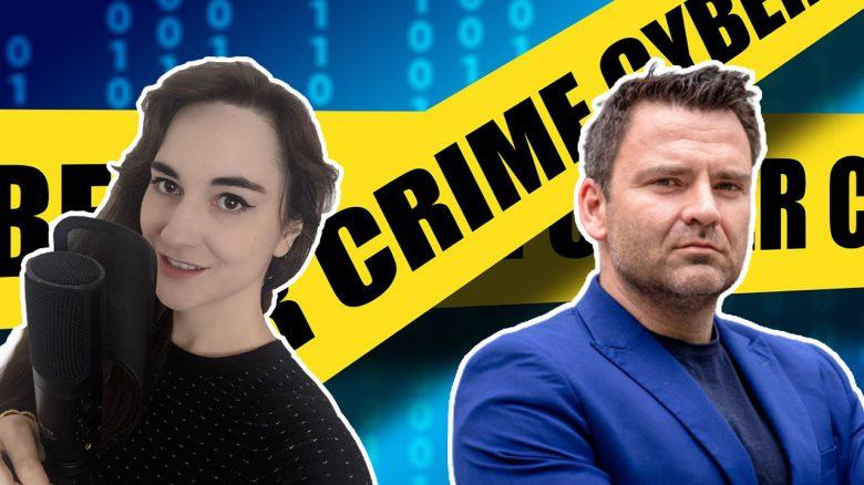 Kriminalität in Online-Games – Was kann man dagegen tun? Erfahrt es im MeinMMO-Podcast