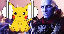 podcast news header pokemon destiny